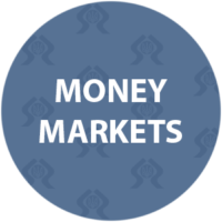 Money Markets Graphic