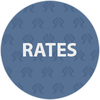 Rates ukrfcu graphic