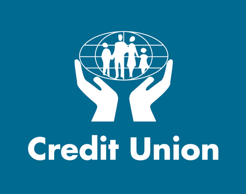 You Need To Know This About Credit Unions