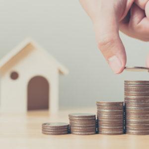 Escrow Accounts: Home-Buyer's Best Friend