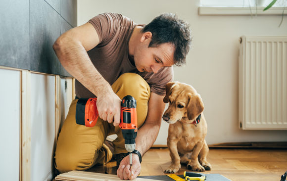 Home Equity VS Home Equity Line of Credit