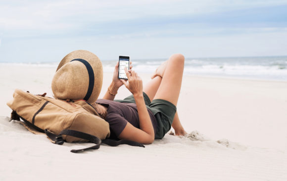 12 Essential Travel Tips