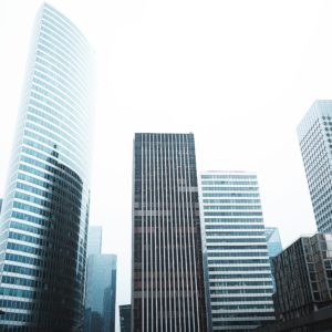 Investment Property Seminar Recap