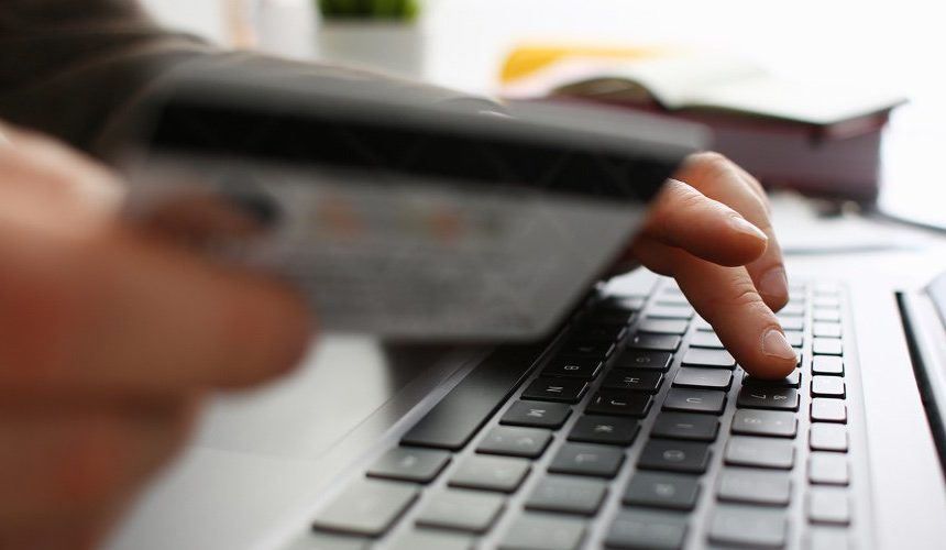 5 ways you should never use your credit card
