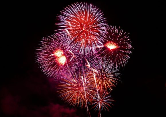 Top 10 ways to celebrate Fourth of July in Philadelphia