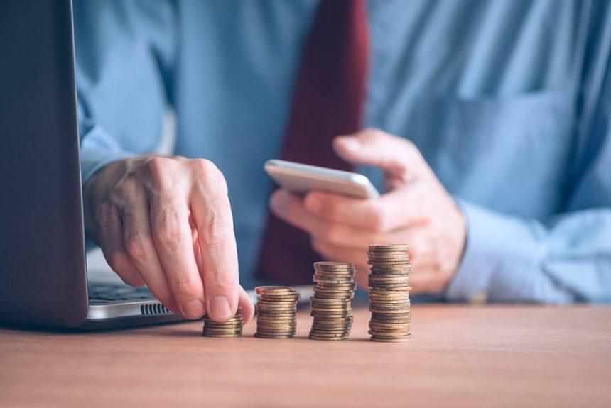 Benefits of Direct Deposit