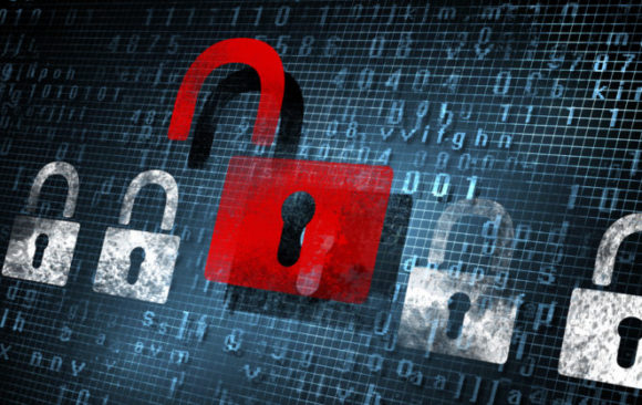 Tips to stay Cyber Safe for Thanksgiving, Black Friday and Cyber Monday