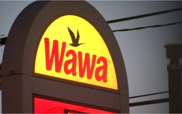 Wawa Data Breach – What Happened & What You Should Know