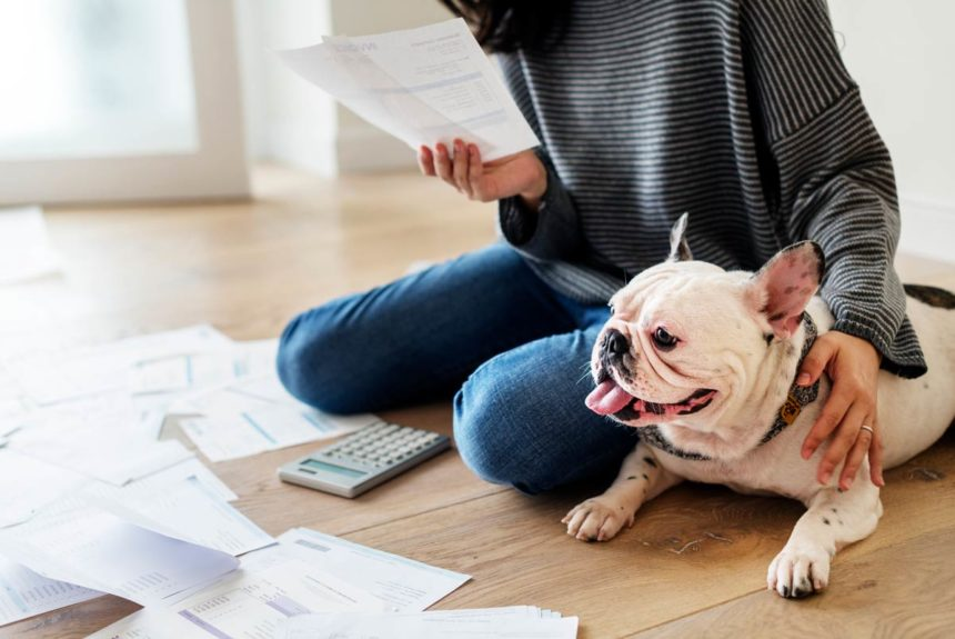 Three Ways to Consolidate your Debt