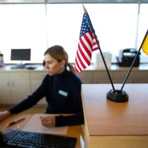 A Philadelphia Ukrainian institution has stood strong long before Trump's impeachment put Ukraine in the spotlight